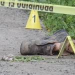 Localizan cadáver en Carretera Tijuana-Ensenada