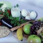 Estos son los alimentos que se recomiendan para invierno.