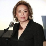 AMLO permitirá que Elba Esther Gordillo regrese a la vida política del país