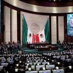 Morena define sus prioridades legislativas; destaca Guardia Nacional