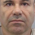 El Chapo es encontrado culpable e irá a prisión de por vida