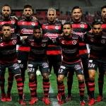 Xolos buscara ganar su primer partido en Copa MX