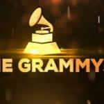 ¿Quiénes se presentarán en la edición 61 de los Grammys?