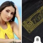Hija del Chapo lanzará línea de ropa y accesorios de marca en honor a su padre