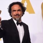 Presidirá González Iñárritu jurado del Festival de Cannes 2019