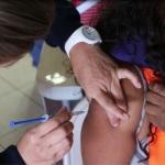Aumentan a 20 las muertes por influenza en Baja California