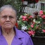 Madre del Chapo busca repatriar a su hijo
