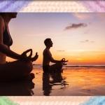 Meditación para la vida cotidiana