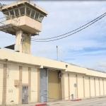 Sistema penitenciario de BC. cuesta 1.8 millones de pesos diarios