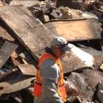 Picaderos cercanos a viviendas continúan afectando a los tijuanenses