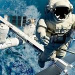 Mujeres emprenderán caminata espacial de la NASA por primera vez