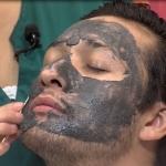 Tratamientos para un rostro hidratado