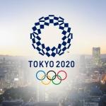 Las medallas de las olimpiadas 2020 serán hechas de material reciclado