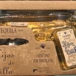 """Abogado de """"El Chapo"""" alista tequila para celebrar el fin del juicio"""