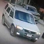 Fallece niño de 4 años atropellado; conductor se fuga