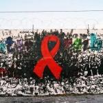 Paciente de Londres es la segunda persona del mundo en curarse del VIH