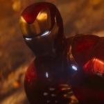 Marvel y PlayStation VR crean un nuevo videojuego de Iron Man