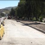 Solicitan contratos públicos para constructores