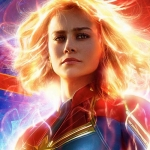 Capitana Marvel es considerada una de las peores películas de Marvel