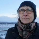 Mujer de 71 años que no siente dolor físico es la clave de muchos medicamentos futuros