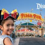 Síntesis te regala boletos para Disney, entérate como.