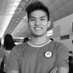 Muere atleta que entrenaba para los Juegos Olímpicos de Tokio