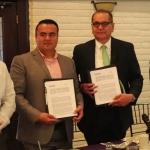El Partido Verde no ha transparentado su manejo de recursos públicos: ITAIPBC