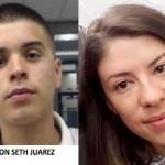 PGJE pide a autoridades de Estados Unidos extradición del homicida de Fernanda