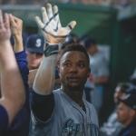 Marineros arranca temporada de MLB con victoria en Tokio