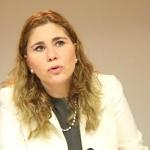 Resolución del TEPJF para ampliar próxima gubernatura,  la más impugnada en su historia
