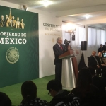 Gobierno afirma reducción del 2% en los asesinatos en Tijuana