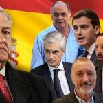 Une López Obrador a partidos españoles en su contra