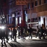 "Venezuela sufre apagón masivo, Maduro acusa de ""sabotaje"""