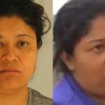 Arrestan a Lady Frijoles en Dallas, Texas