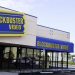 Es éste, oficialmente, el último Blockbuster del mundo