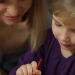 ¿Cómo explicar la cuaresma a los niños?