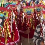 El 10% de los estudiantes en primaria de Mexicali son de origen chino