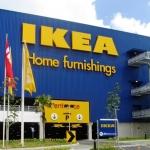 IKEA podría abrir tienda en Ciudad de México
