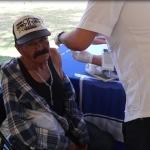 Aumenta a 21 muertes por influenza en Baja California