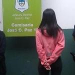 Mata de 185 puñaladas a su pareja en Argentina