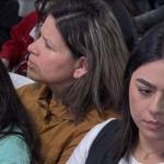 Crecen violaciones a derechos de las mujeres