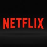 ¡Hay nueva tarifa en Netflix! Aumenta sus precios en México