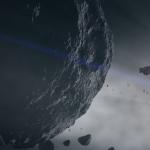 Descubre NASA anomalías en el espacio