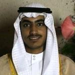Se busca a Hamza bin Laden, EE.UU ofrece un millón de dólares de recompensa