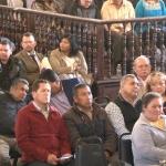 Se registran a asociaciones religiosas en Ensenada