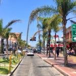 Gobierno Federal invertirá 8 mil mdp en Tijuana, Mexicali y Los Cabos