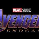 Estas son las películas de superhéroes que vendrán después de 'Avengers: Endgame'