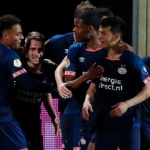 El PSV se afianza en la Eredivisie al vencer al Willem II