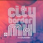 City Border 2019