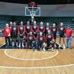 Gana Zonkeys el primer juego en Hermosillo